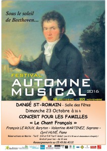 affiche-automne-musicale-2016-2