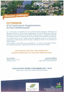 reunion-publique-agglo-de-chatellerault