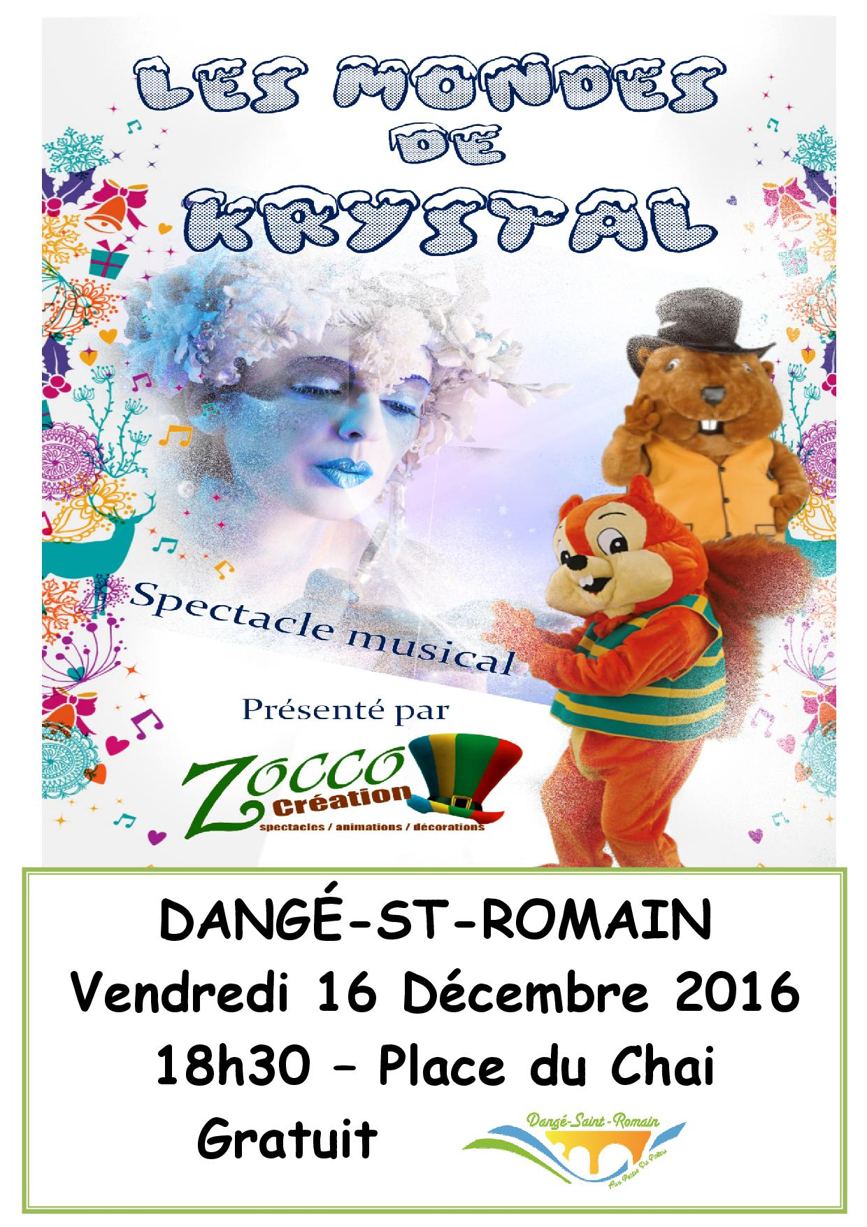 affiche-2016-spectacle-pyrotechnique
